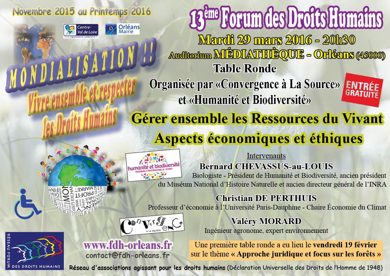 forum prostituées orléans